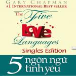 5 ngon ngu tinh yeu 150x150 - Homepage