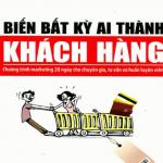 bien tat cu ai thanh khanh hang 150x150 - Homepage