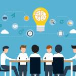 healthcare marketing team 2 1024x540 1 150x150 - Homepage