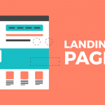 landing page la gi 150x150 - Homepage