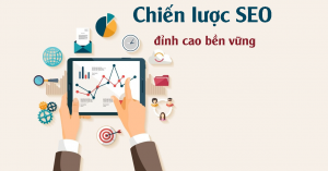 khoa hoc seo chien luoc seo ben vung02 300x157 - Một số phương pháp SEO thực dụng nhưng hiệu quả