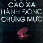 sach tu duy cao xa hanh dong chung muc 150x150 - Homepage