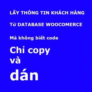 dong bo don hang woocomerce 2 300x300 - Homepage