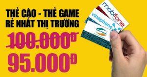 tai sao the cao the gioi di dong 95000 300x158 - Homepage